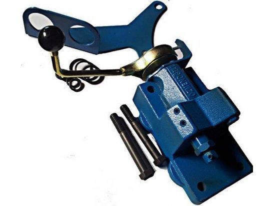 Χειριστήριο υδραυλικού για τρακτέρ FORD