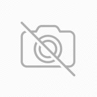 Τηλεσκοπική προέκταση 1,45 – 2,25m με χειρολαβή